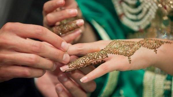 صورة كملو العرس عند البوليس .. مداهمة حفل زفاف بأكادير