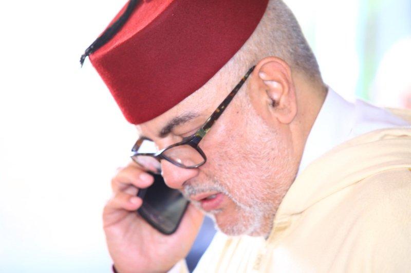 صورة بنكيران يجمد عضويته في حزب العدالة والتنمية