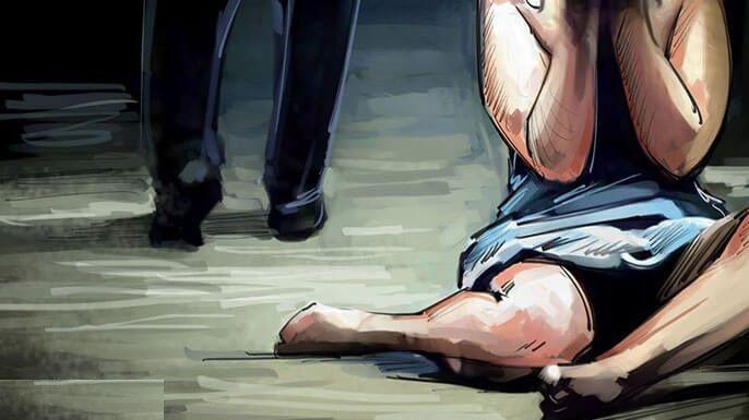 صورة اعتقال مدير مؤسسة تعليمية بالدريوش تحرش بتلميذات و بوالدة إحداهن