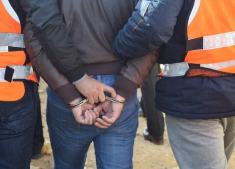 صورة احتال على ضحايا في مبالغ فاقت مليارا .. الإطاحة بأخطر نصاب بأكادير