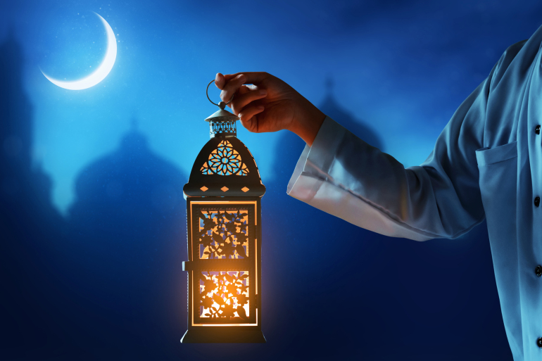صورة دول عربية تعلن غدا الثلاثاء أول أيام شهر رمضان