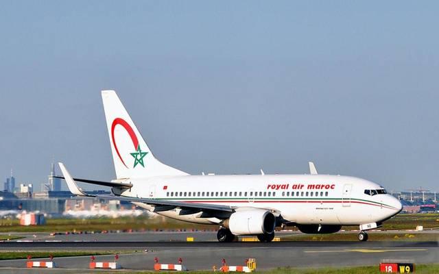 صورة المغرب | تعليق الرحلات الجوية مع دول إضافية