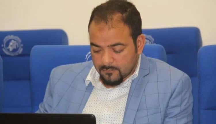 صورة طموح مغرب شاب .. شيوخ السياسة
