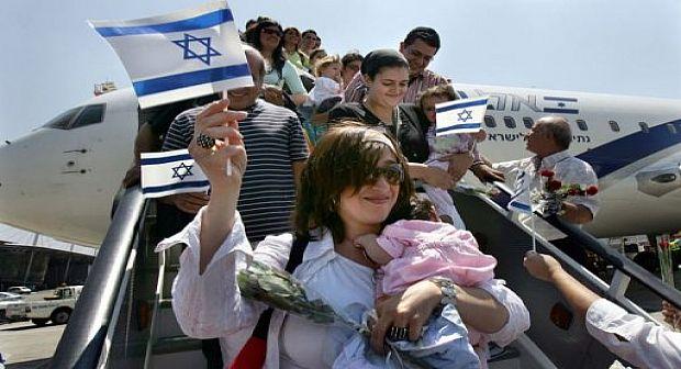 صورة بعد قرار إغلاق الحدود .. سياح اسرائيل عالقون بأكادير
