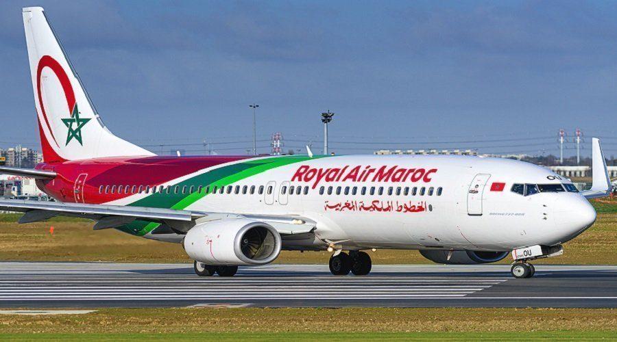 صورة المغرب يمدد تعليق الحركة الجوية الدولية إلى غاية 10 يونيو