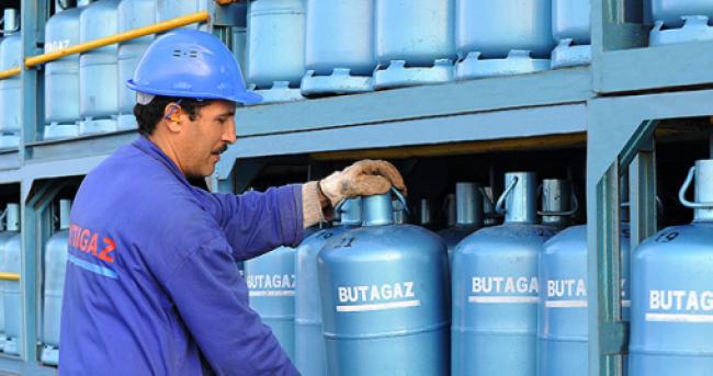 صورة حفاظا على سلامة سكانها : المجلس الجماعي للعيون يصادق على قرار إغلاق جميع مستودعات قنينات الغاز بالمدينة