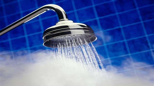 صورة الإستحمام بالماء الساخن .. خبراء يصدرون تحذيرات صحية مهمة