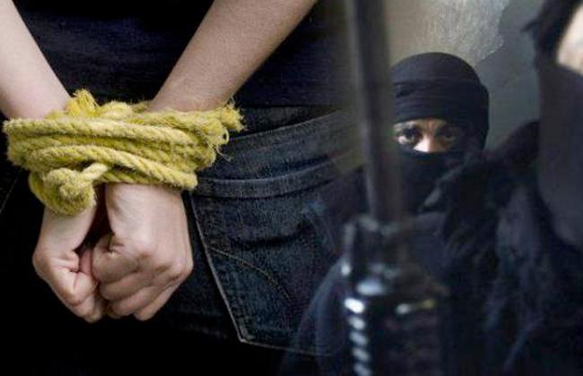 """صورة الدار البيضاء .. عصابة تحتجز """"كونطابل"""" وتطالب عائلته بفدية مالية"""