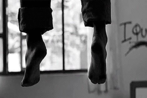 صورة طانطان .. انتحار شخص رهن الحراسة النظرية