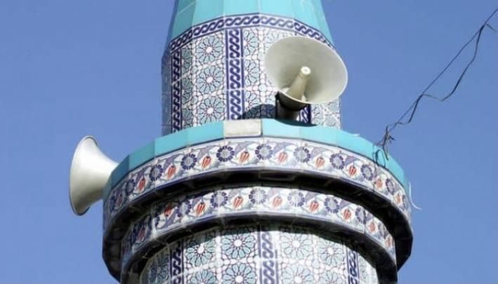 صورة قرار بتخفيف مكبرات صوت المساجد بالسعودية يثير الجدل