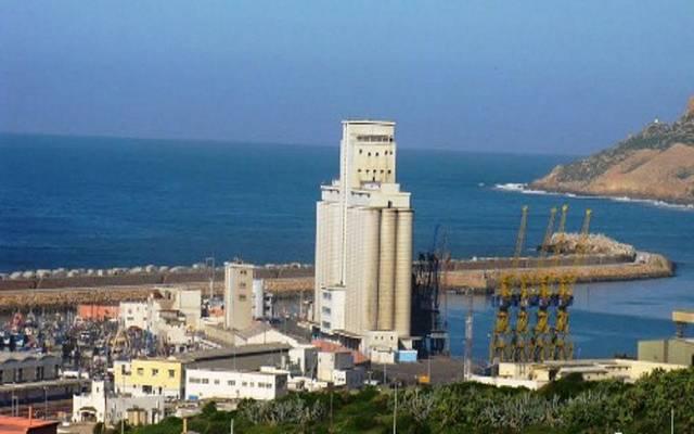صورة مرصد حقوقي : التهريب بميناء آسفي يقف حائلا دون نجاح مخططات الدولة