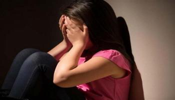 صورة توقيف عون سلطة متهم باغتصاب طفلة ضواحي تطوان