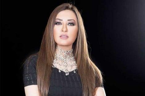 صورة لطيفة التونسية : شكرا جلالة الملك