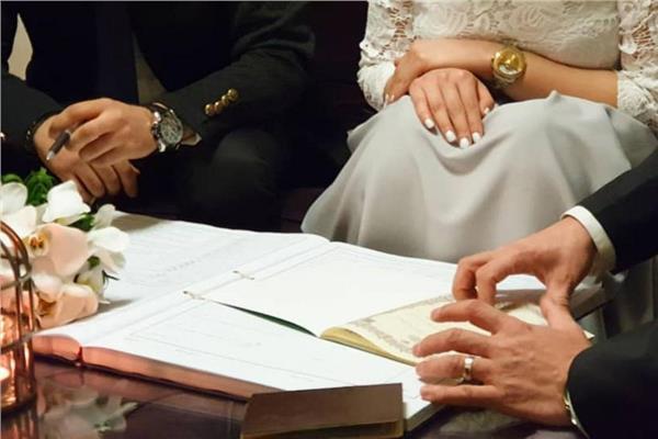 """صورة ما هو زواج """"البارت تايم"""" الذي خلق جدلا بمصر ودفع بدار الإفتاء المصرية إلى تحريمه!"""