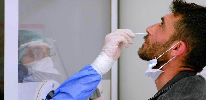 صورة الصيادلة غاضبون من سحب اختبارات كورونا من الصيدليات وتداولها بالمقابل في المصحات الخاصة والعيادات