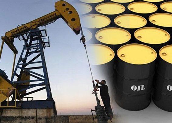 صورة شركة بريطانية تعلن عن إكتشاف أكثر من ملياري برميل من النفط بمدينة إنزكان
