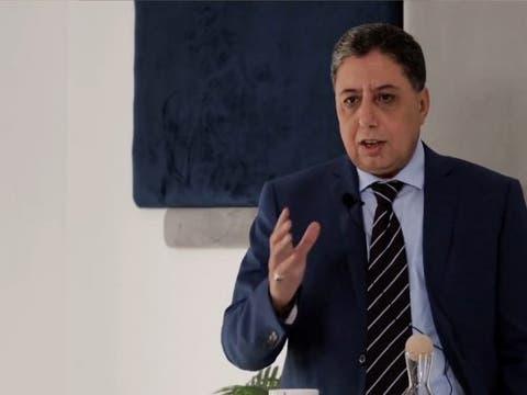 صورة بوعيدة يفقد مقعده البرلماني