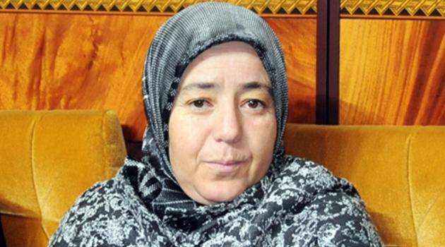 """صورة برلمانية سابقة عن البيجيدي تهدد بـ """"الحريك"""" بعد خسارتها في الانتخابات"""