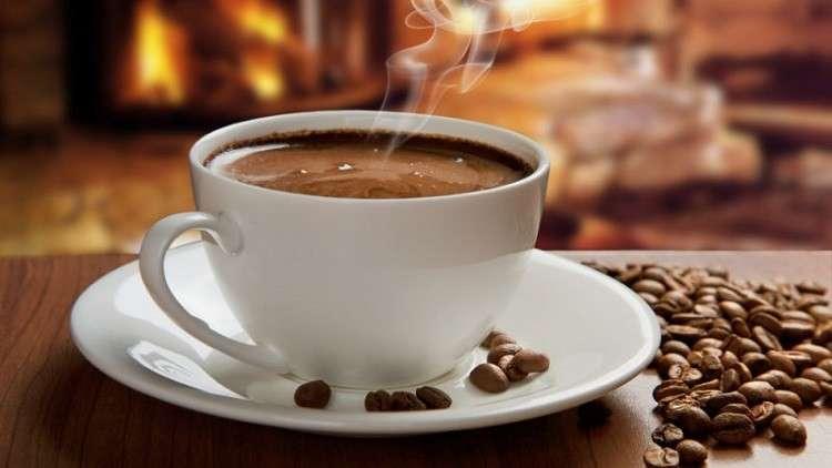 صورة أخطاء تحول القهوة من صديق إلى عدو للدماغ