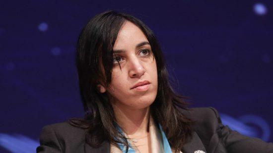 صورة بسبب شكاية قدمتها بوعيدة .. درك مراكش يلقي القبض على منتخبين في ضيعة فلاحية