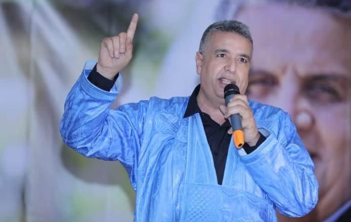 صورة وفاة عبد الوهاب بلفقيه بعد إصابته بطلق ناري .. جريمة قتل أم إنتحار !