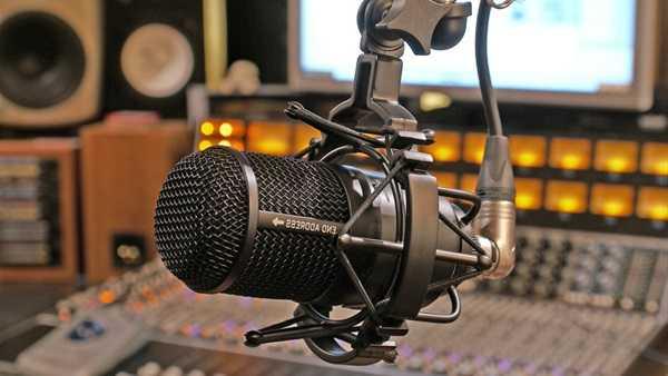 صورة يهم التلاميذ .. برنامج إذاعي رسمي يشرع في بث دروس لتعلم الإنجليزية