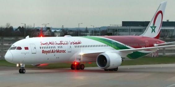 صورة ظهور متحور جديد لكورونا .. المغرب يعجل بتعليق الرحلات الجوية مع 3 دول